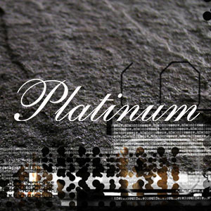 Platinumホットニュース2168