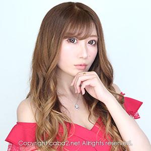 Asiaホットニュース2427