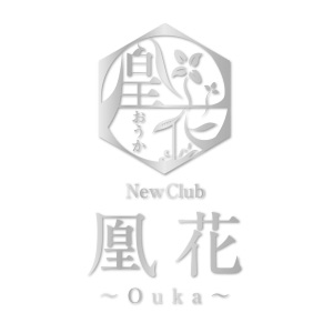 凰花ホットニュース2630