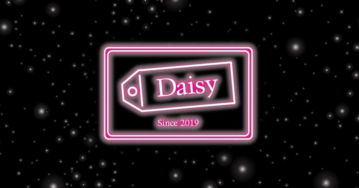 Daisyホットニュース2662