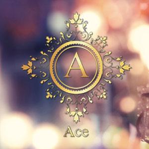 Aceホットニュース2751