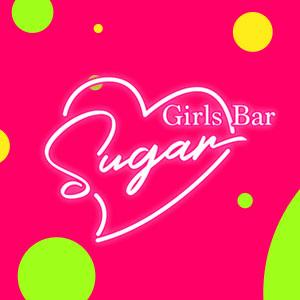 girl's bar  Sugarホットニュース3567