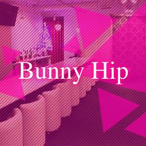 Bunny Hipホットニュース3581