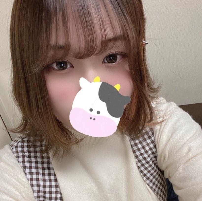 コスプレ Girls Bar ninoホットニュース3593