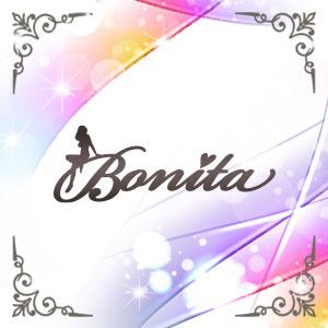 BONITAホットニュース3636