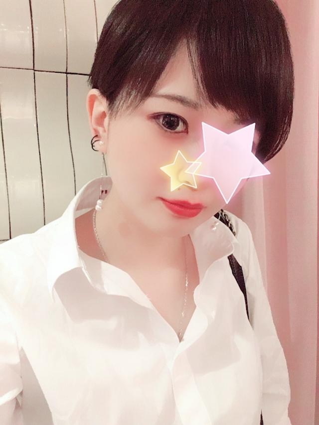 Chou Chou 2 IKB 池袋東口店ホットニュース3878