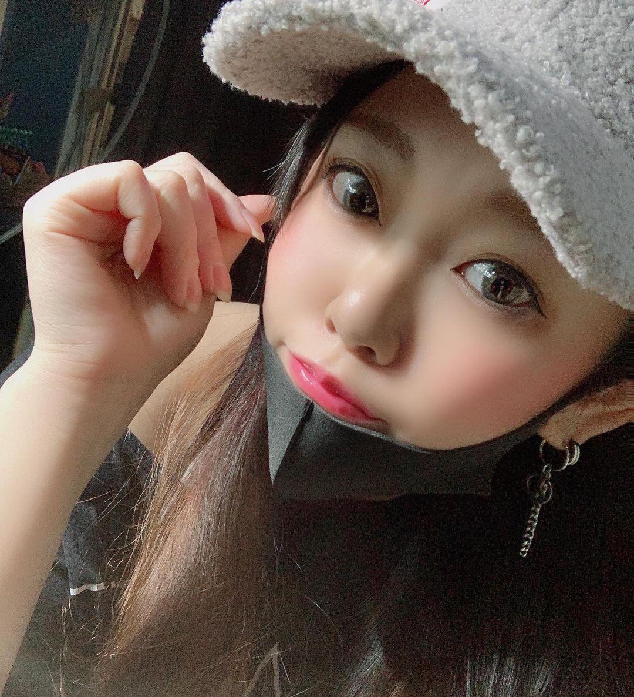 GIRLS CAFE TOKYOホットニュース3895