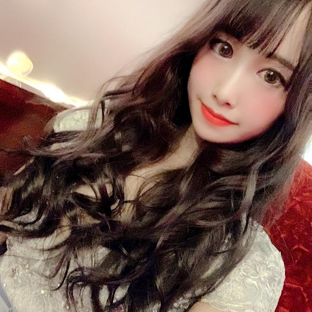 Heroine Cafe HANA(朝昼)ホットニュース4029
