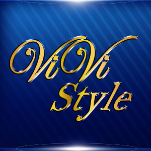 vivi styleホットニュース4147