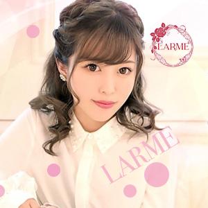 LARME 佐世保店ホットニュース4256