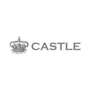 CASTLEホットニュース4611