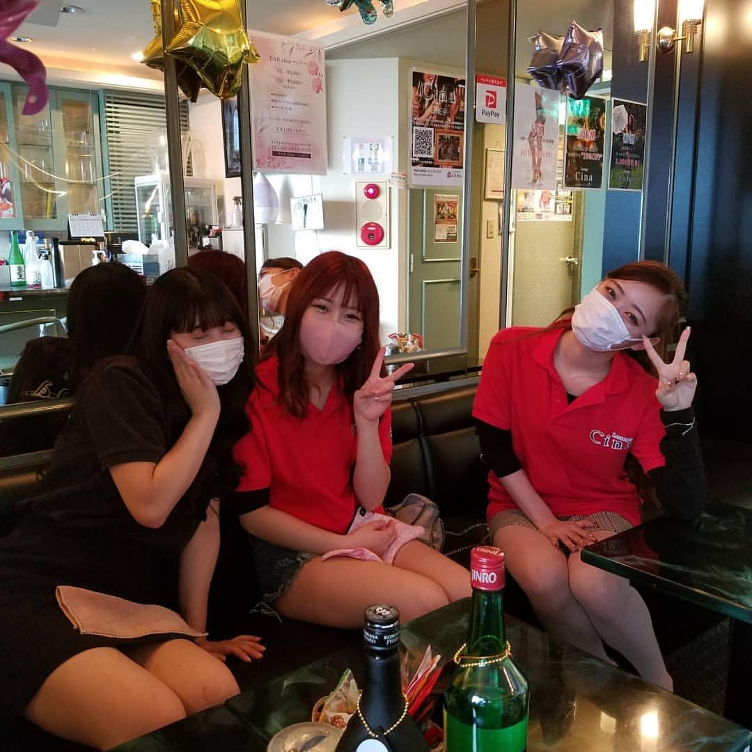 Girls Lounge Cinaホットニュース5307