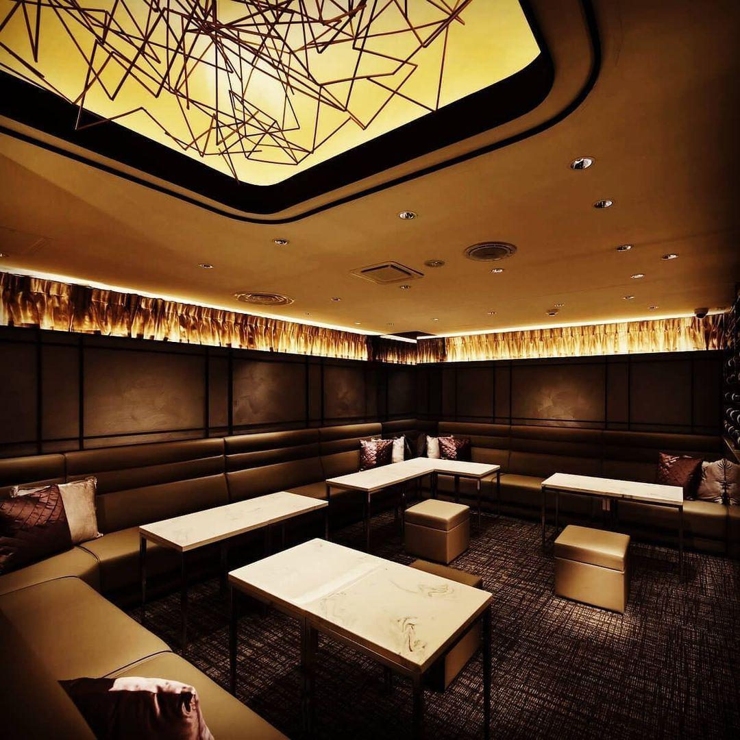 Executive Salon Nanaseホットニュース5476