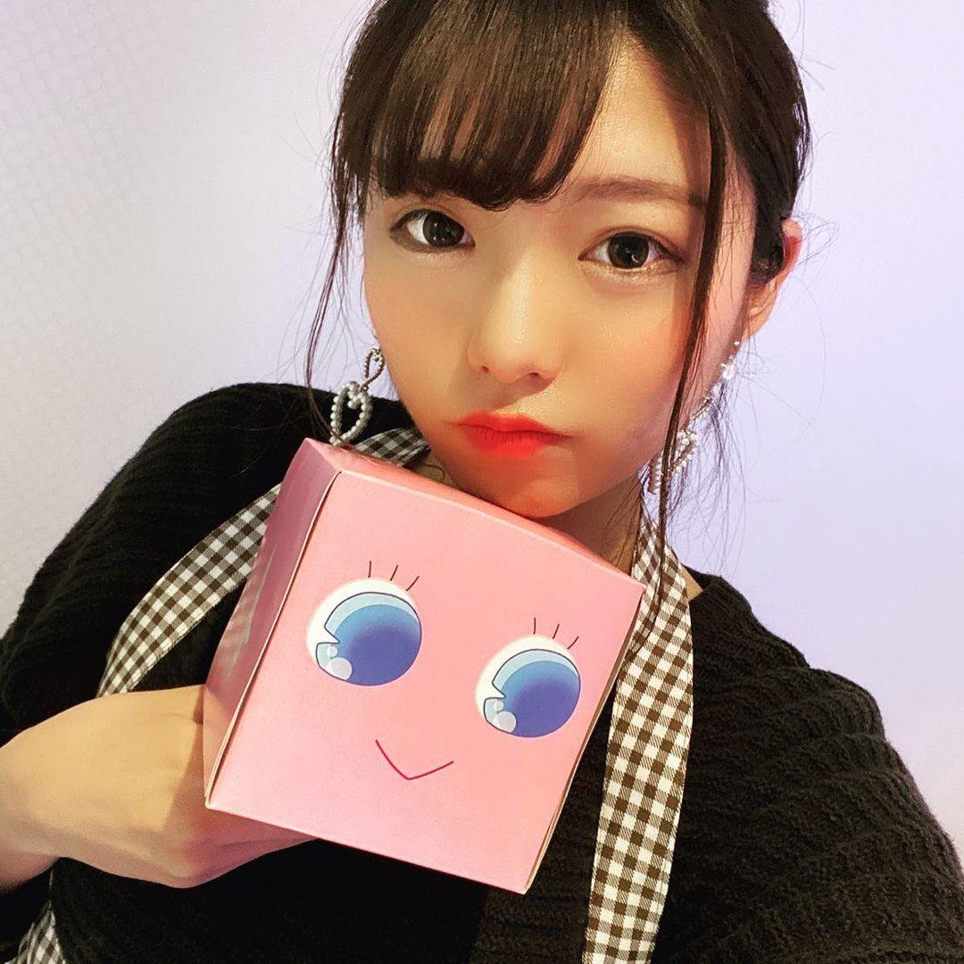 コスプレ Girls Bar ninoホットニュース5817