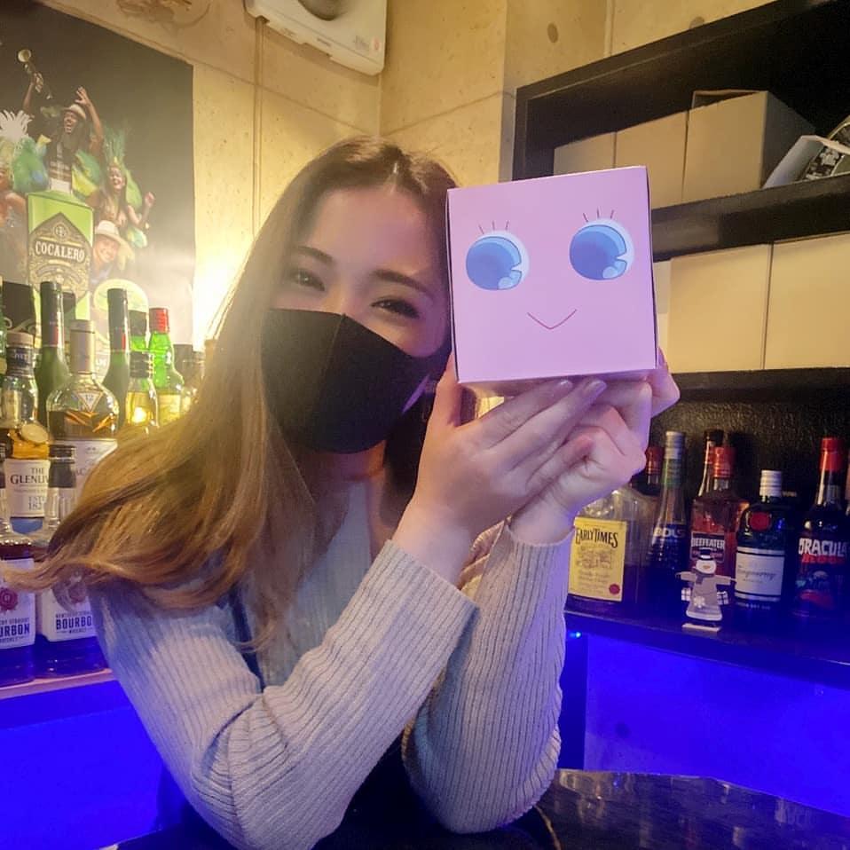 cafe&bar BAMBINAホットニュース5842