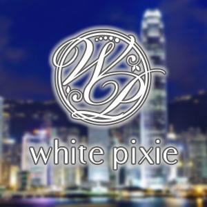 white pixieホットニュース5887