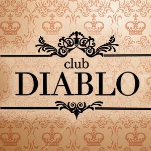 club DIABLOホットニュース6125