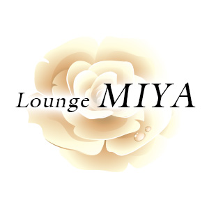 Lounge MIYAホットニュース6127