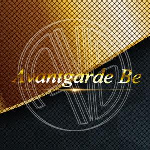 Avantgarde Beホットニュース6196