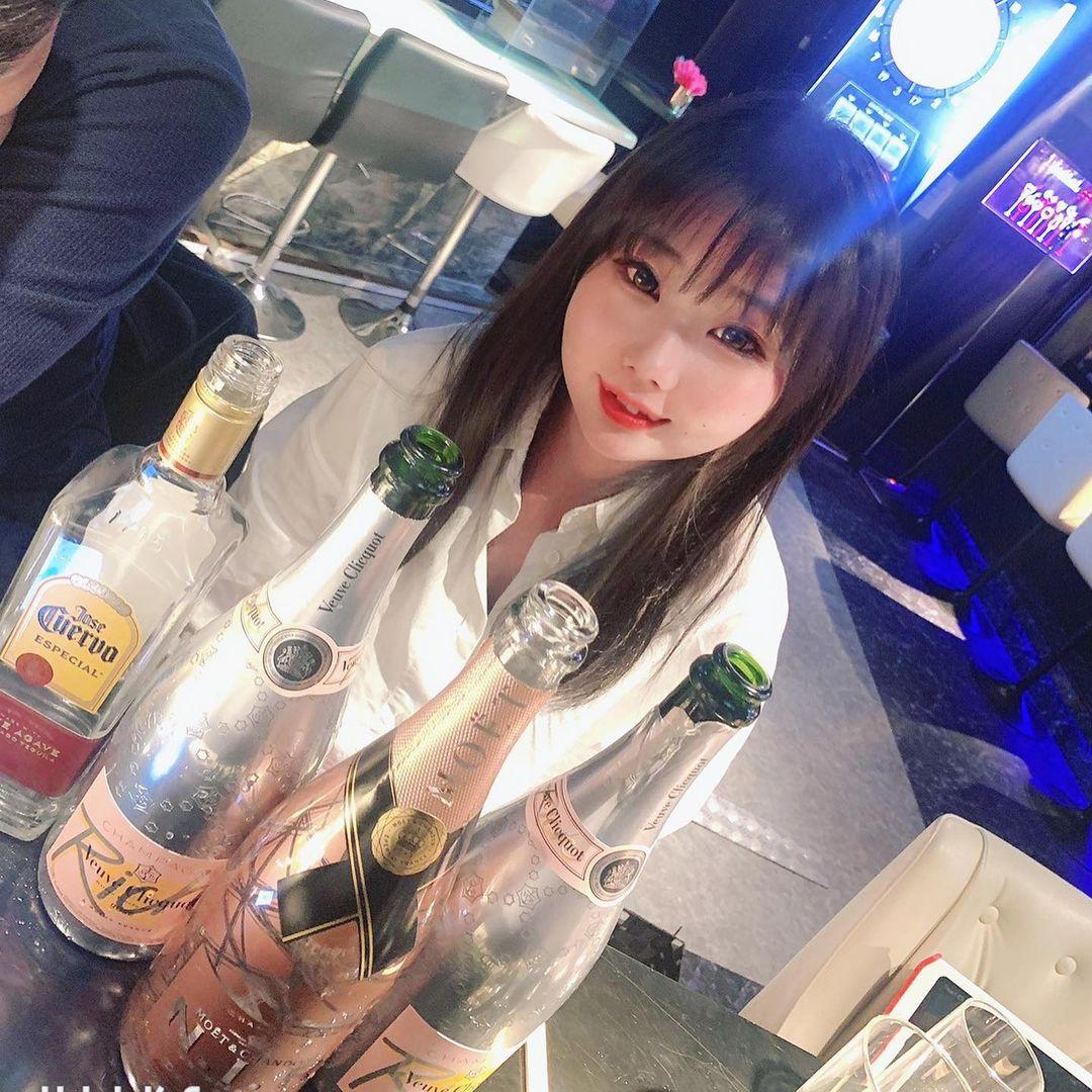 girlsbar Jホットニュース6244
