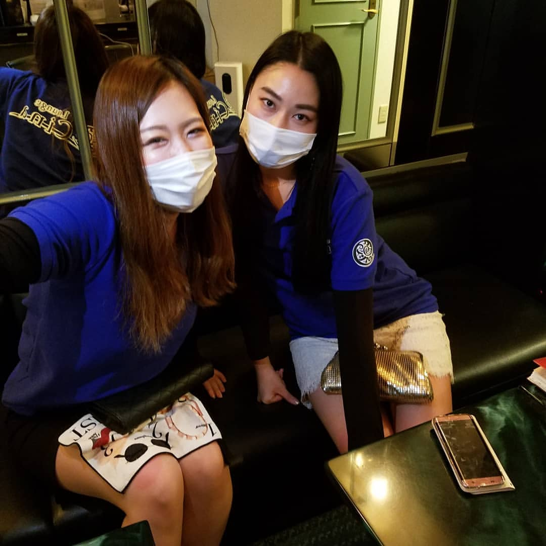 Girls Lounge Cinaホットニュース6247