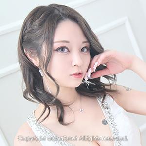 SOMNIO(朝)ホットニュース7476