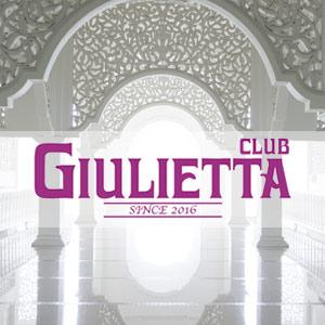 GIULIETTAホットニュース7768