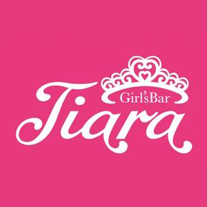 Girls Bar Tiaraホットニュース8054