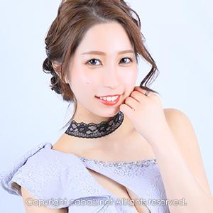 NEW CLUB 虎ホットニュース8383