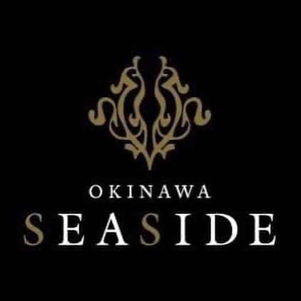 沖縄 SEASIDEホットニュース8620