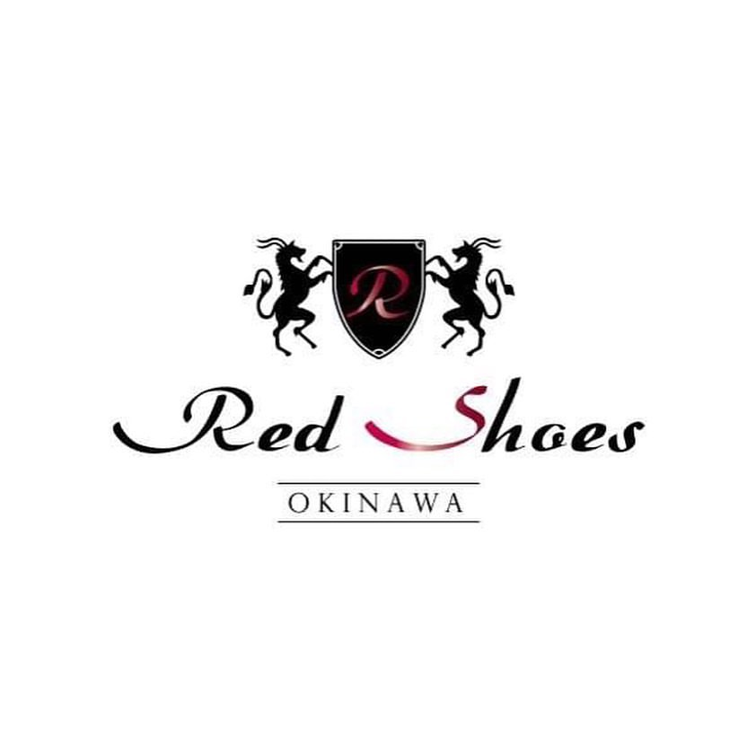 沖縄 Red Shoesホットニュース8693