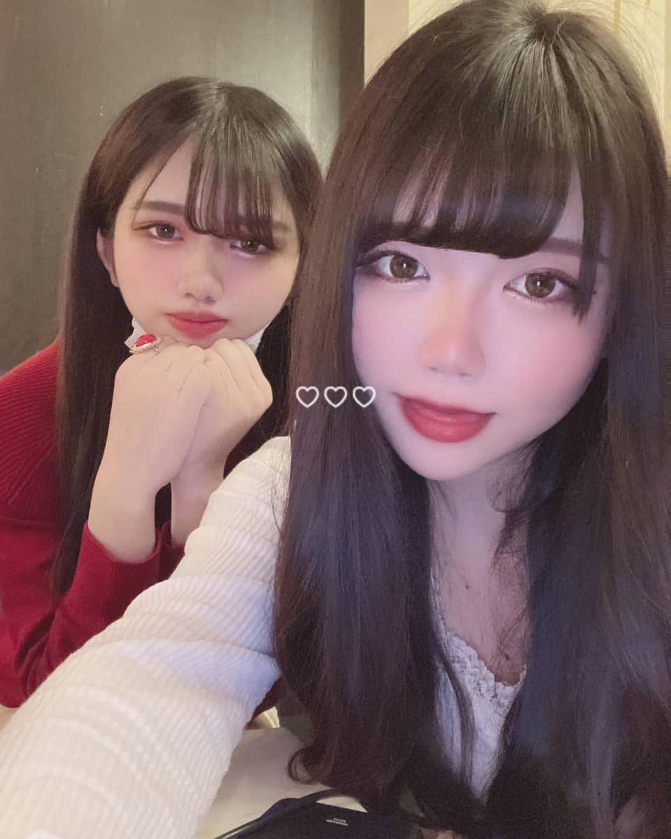 An 杏(昼)ホットニュース8755