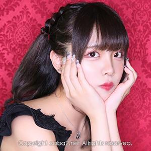 Asiaホットニュース9202