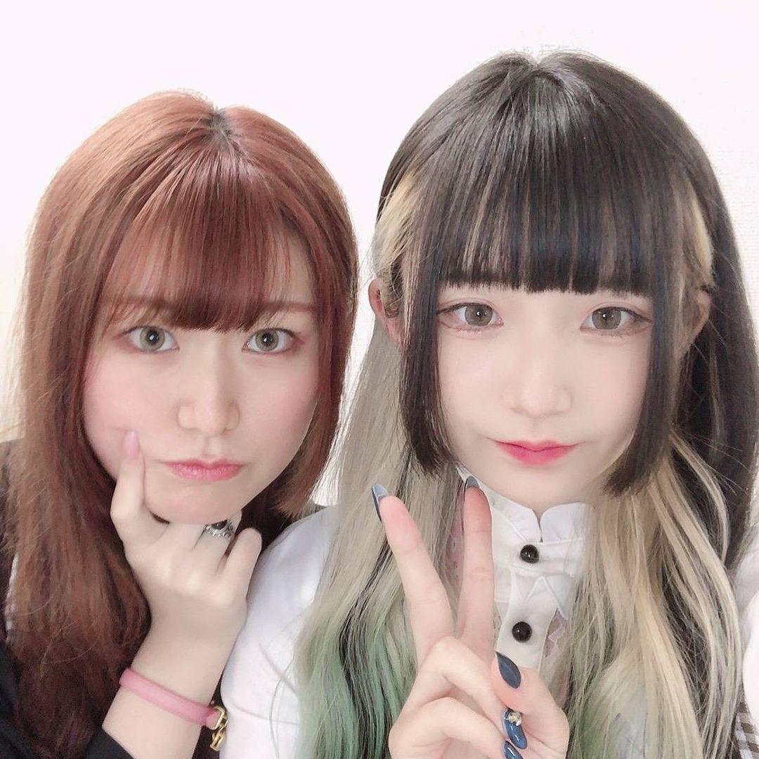 コスプレ Girls Bar ninoホットニュース9421