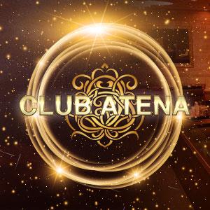 CLUB ATENAホットニュース10016