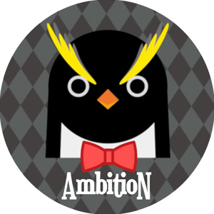 ambitionホットニュース10017
