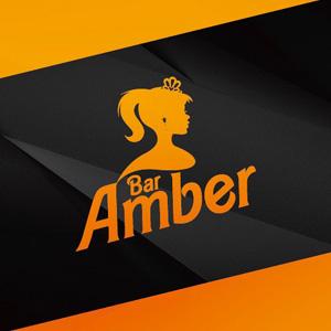BAR Amberホットニュース10106