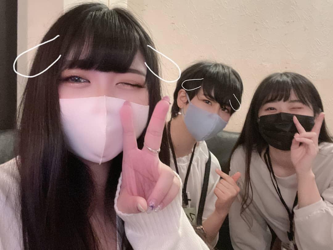 An 杏(昼)ホットニュース10504