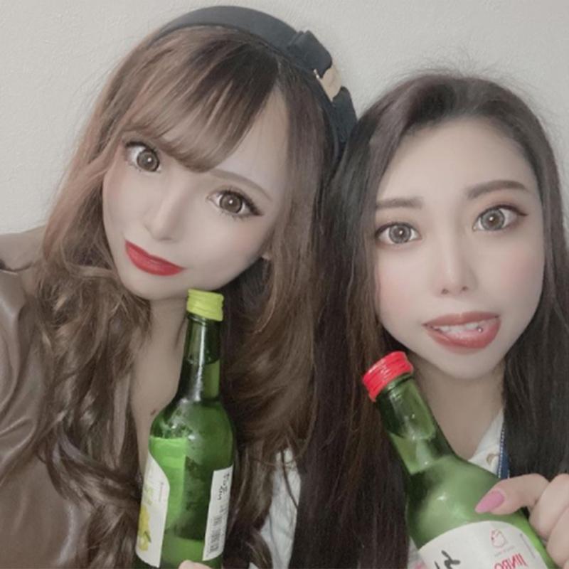 girl'sbar EPiCホットニュース10642