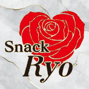 snack RYOホットニュース10700