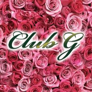 Club Gホットニュース11083