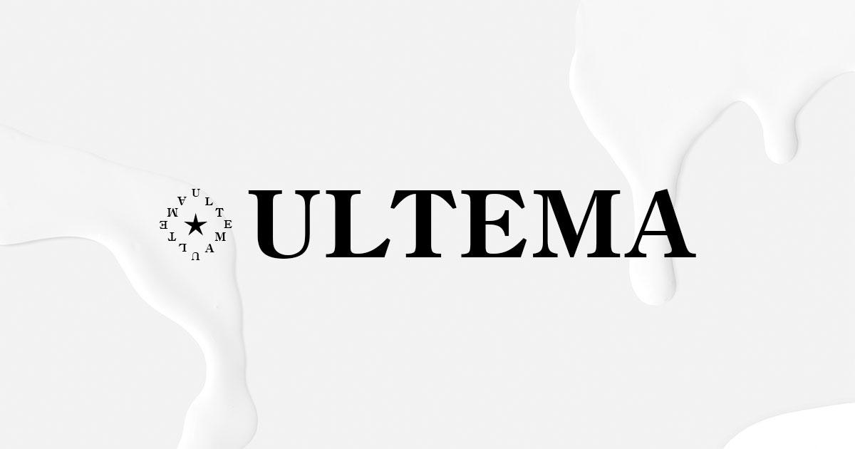 ULTEMAホットニュース11175