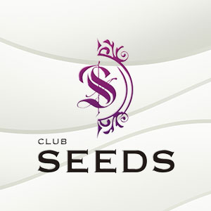 CLUB SEEDSホットニュース11710