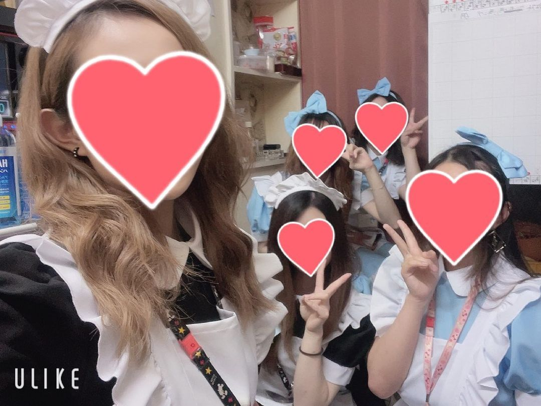 Girls' Factoryホットニュース11716
