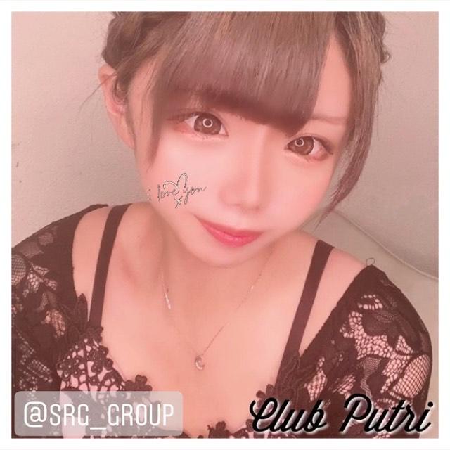 Club Putriホットニュース11770