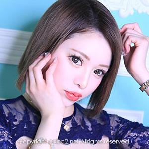 azian clubホットニュース11874