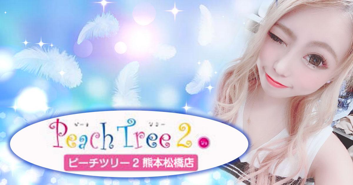 Peach Tree2 熊本松橋店ホットニュース12059