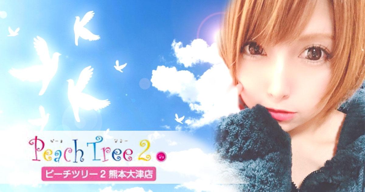 Peach Tree2 熊本大津店ホットニュース12060