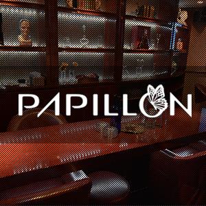 PAPILLONホットニュース12187