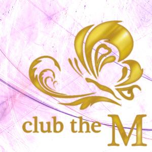 club the Mホットニュース13098